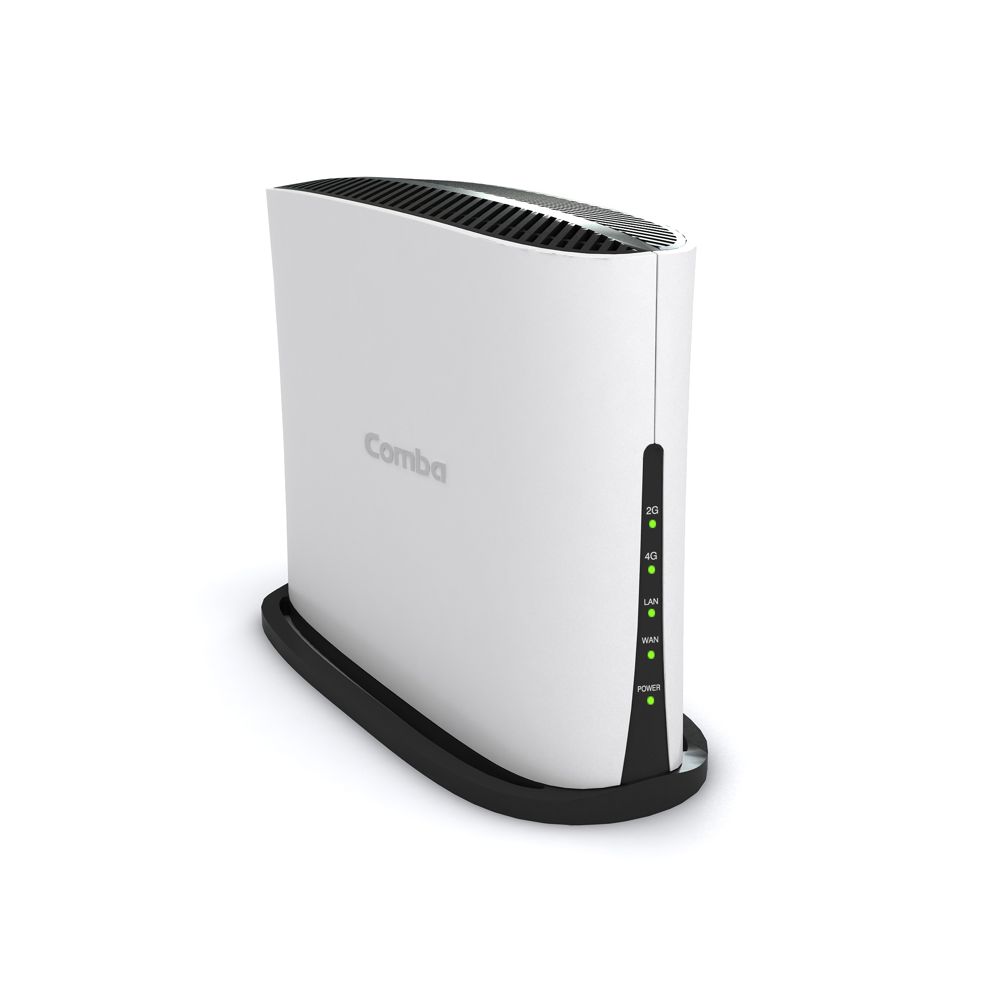 FDD-LTE Home Femto Small Cell(Band 3)