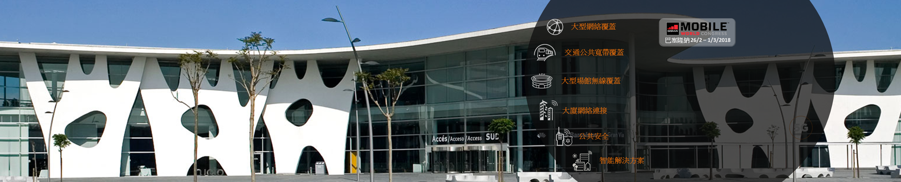 banner_event_mwc_chi