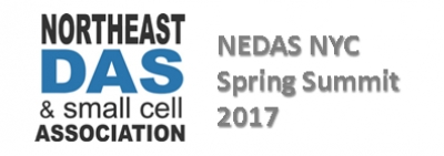 NEDAS NYC Spring Summit 2017