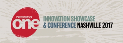 2017 TESSCO One Innovation Showcase and Conference