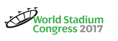 World Stadium Congress 2017