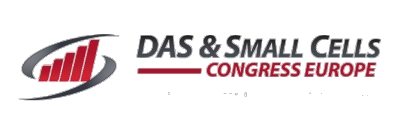 DAS & SMALL CELLS CONGRESS EUROPE
