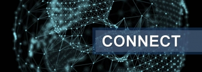 Comba Connect Issue 01 (July 2017)
