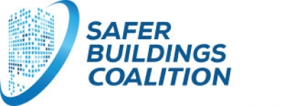 Safer Building Coalition – Real Estate Summit