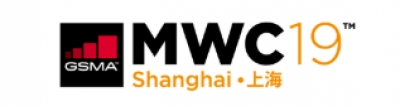 Mobile World Congress Shanghai 2019