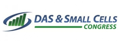 DAS & Small Cell Congress
