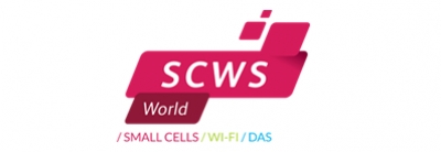 SCWS World 2018