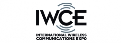 IWCE EXPO 2018