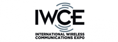 International Wireless Communication Expo 2017
