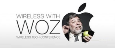 Wireless Technology Conference