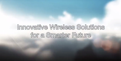 Comba Telecom: Innovative Wireless Solutions for a Smarter Future