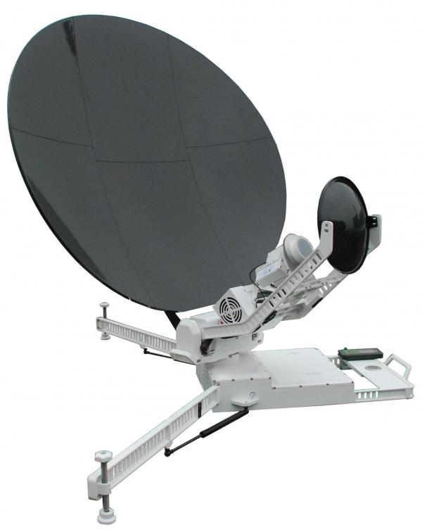Comba telecom sal portable satellite antenna sal portable satellite antenna publicscrutiny Images